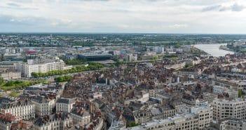 La loi Pinel à Nantes, une vraie opportunité