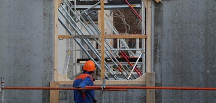 Pourquoi confier son projet à un constructeur de maison