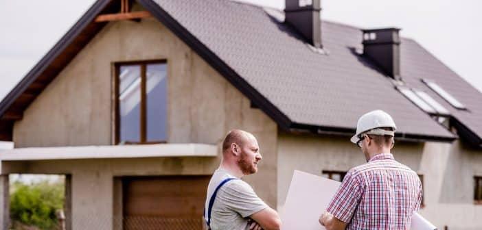 Pourquoi acheter dans le neuf avec un promoteur immobilier