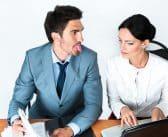 Quelle formation pour devenir un agent immobilier?