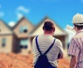 Maison individuelle : conseils pour mieux la construire