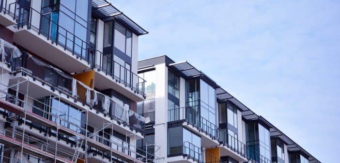 Ravalement de façade: pourquoi faire appel à un professionnel