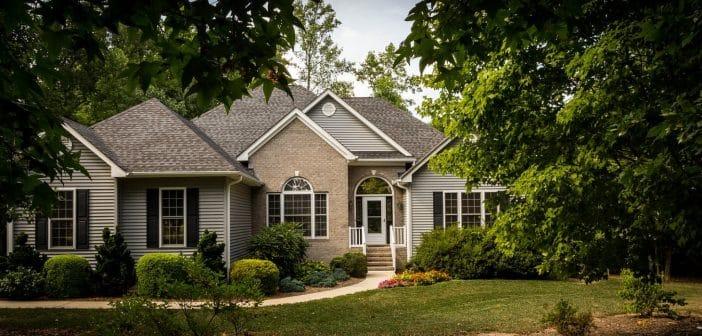 Économiser astucieusement pour son prêt immobilier