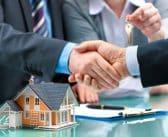 4 bonnes raisons d'opter pour la carrière d'agent commercial immobilier