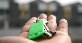 Et si vous investissiez dans l'immobilier en Normandie ?