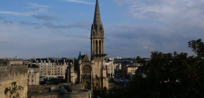 Comment trouver un bien immobilier en Normandie ?