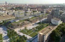 5 raisons d'investir dans un logement à Lyon cette année