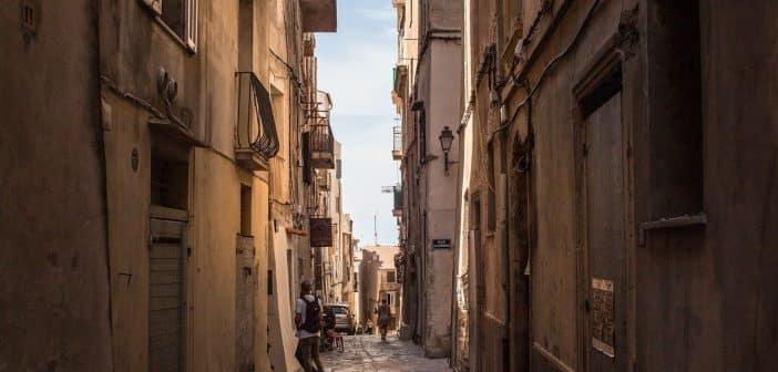 Et si vous achetiez un bien en Corse pour défiscaliser ?