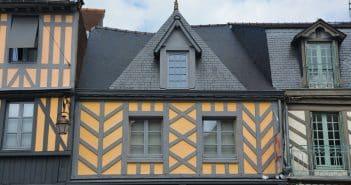 Comment choisir son promoteur immobilier à Rennes