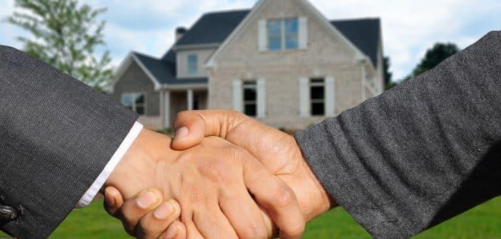 Et si vous pensiez à l'immobilier locatif clé en main pour placer votre argent ?