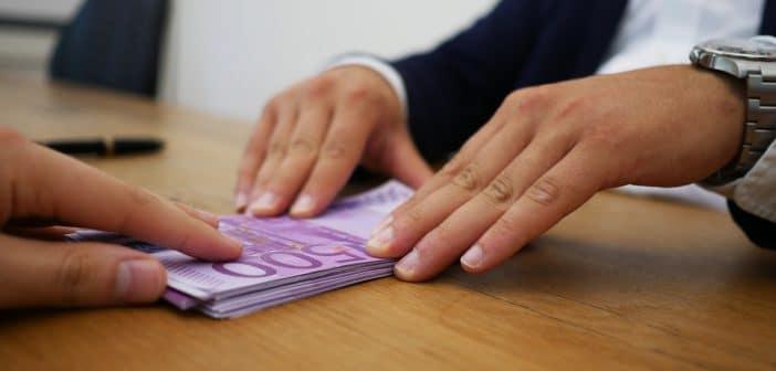 Pourquoi comparer les assurances prêt immobilier