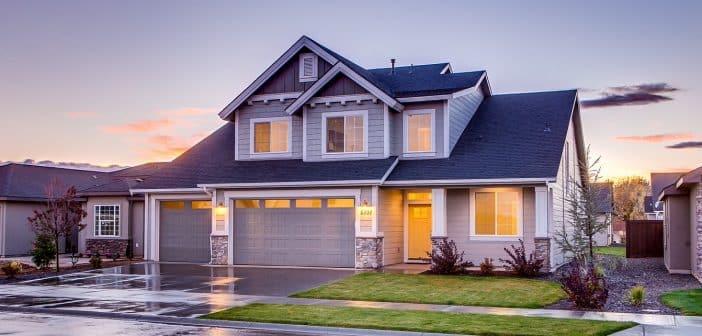 Pourquoi acheter une maison neuve comme résidence principale ?