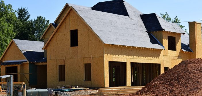 Construction de maison quel budget pr voir lt immobilier for Budget construction maison