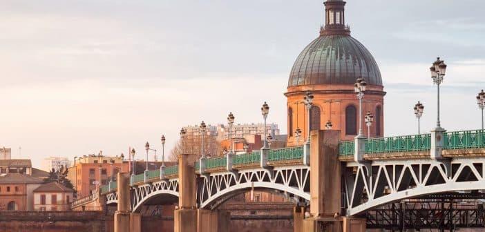 Où acheter à Toulouse en 2021 ?