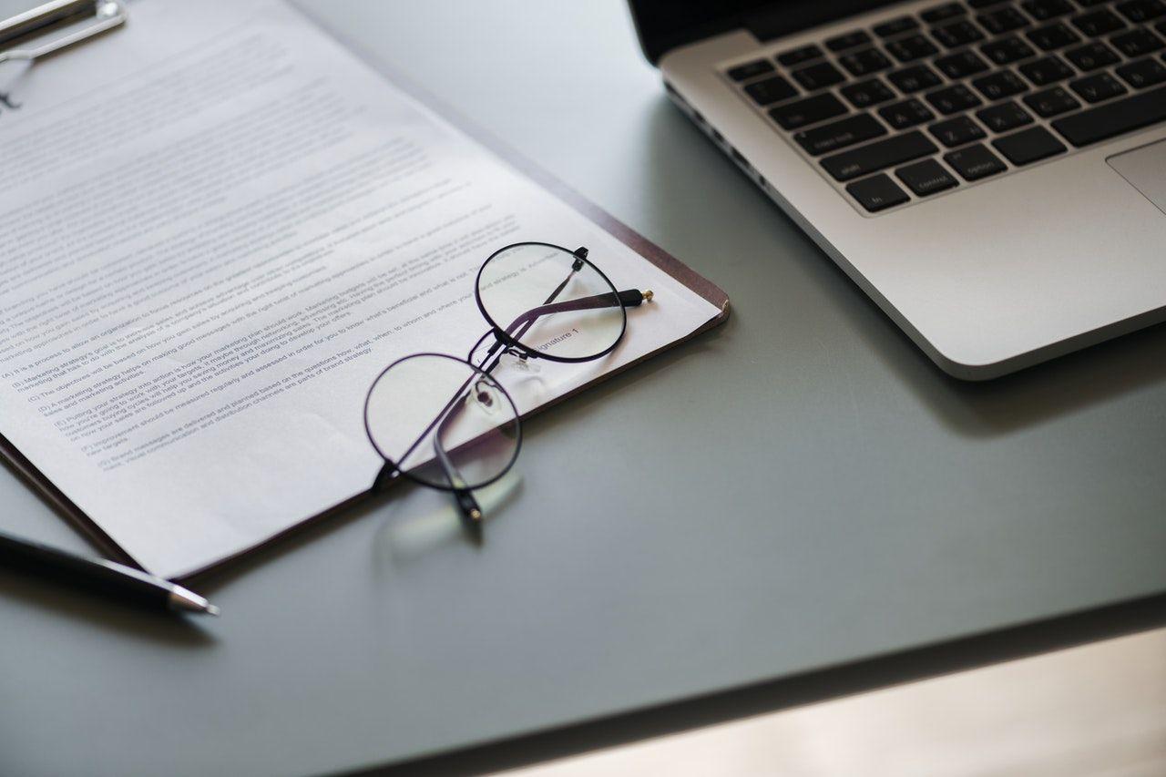 Un contrat de prestation immobilière