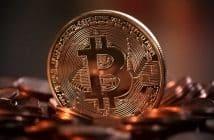 Les premiers ETN Bitcoin et Ethereum arrivent à la Bourse de Paris