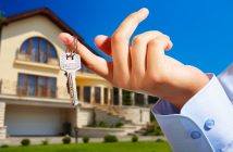 Contacter une agence immobilière