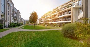Quels sont les différents types de biens immobiliers et leurs caractéristiques ?