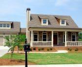 Combien coûte la construction d'une maison moderne ?