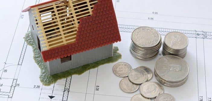 Immobilier : zoom sur les aides pour financer son projet