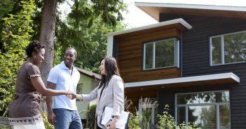 5 facteurs à prendre en compte pour l'achat d'une maison