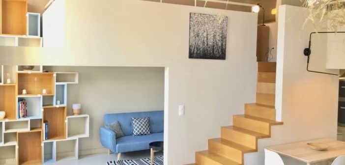 Louer un appartement à Lyon : comment s'y prendre ?