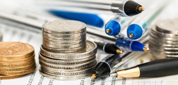 Comment se faire rembourser l'assurance emprunteur ?