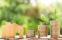 Comment investir dans l'immobilier à Montpellier ?