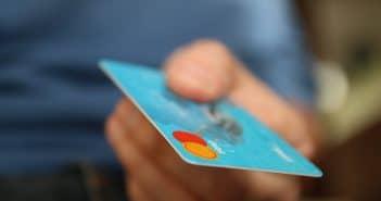 Comment obtenir son prêt personnel ?