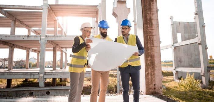 Comment trouver un constructeur fiable ?