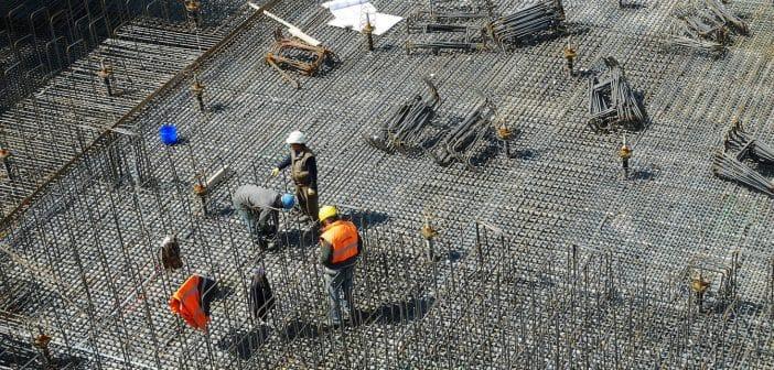 Des outils précis pour un travail efficace