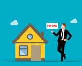 Comment avoir les meilleurs conseils pour son projet immobilier