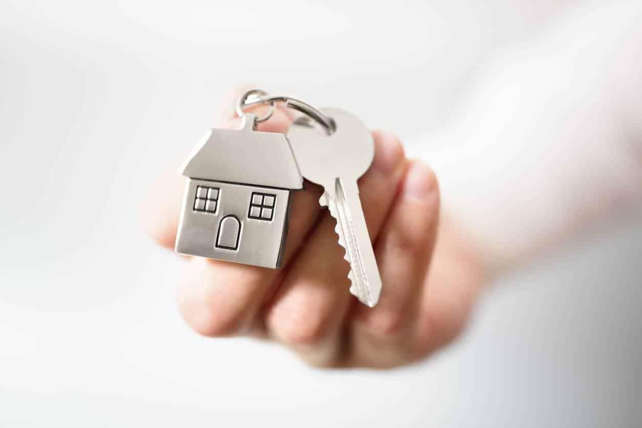 accéder à la propriété grâce à la location-vente