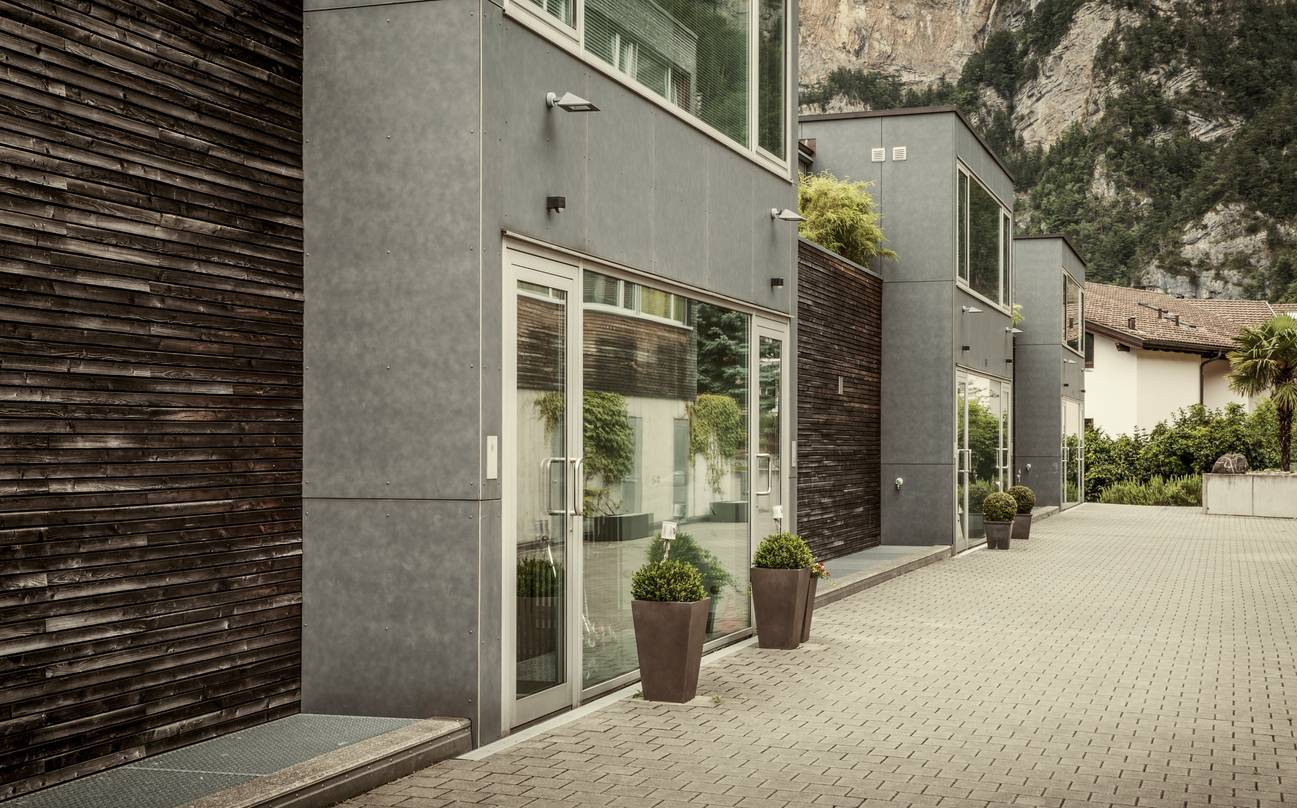 évaluer son patrimoine immobilier en Suisse