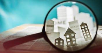 Immobilier neuf : quel type de bien se loue le mieux ?