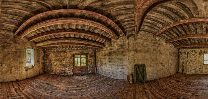 Isoler les combles d'une demeure à Dijon