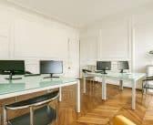 Louer un bureau à son entreprise : pourquoi et comment faire?