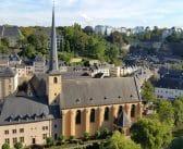 Acheter un appartement au Luxembourg : quels avantages ?