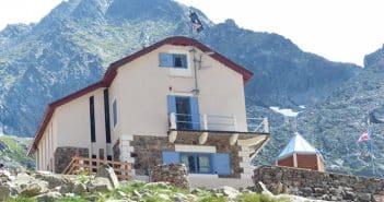 Maison Alpes Maritimes