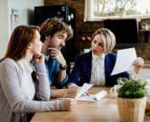 Diagnostic immobilier : qu'est-ce qu'on risque ?