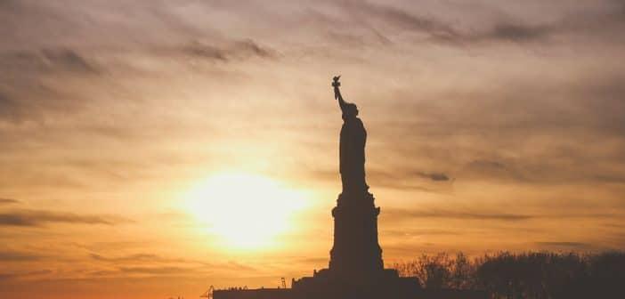 Comment choisir un programme en monument historique ?