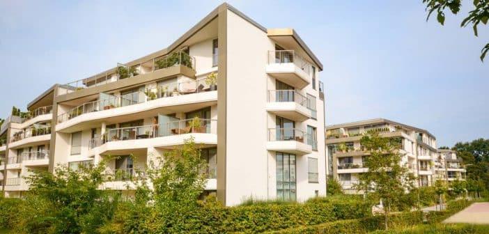 Covid-19 : quelles sont les conséquences immobilières ?