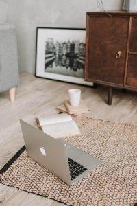 plancher chauffant ordinateur
