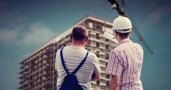 Pourquoi contacter un constructeur de maisons à Bourg-en-Bresse ?