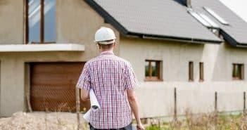 Pourquoi et comment contacter un bon constructeur de maison ?