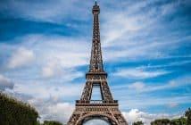 Pourquoi investir dans le Grand Paris ?