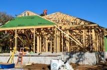 Pourquoi privilégier une construction de maison en bois ?