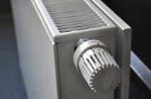 Quel budget pour faire installer un système de chauffage ?