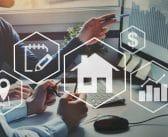Comment calculer la rentabilité locative de son logement ?