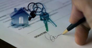 Quels sont les documents obligatoires pour vendre une maison?